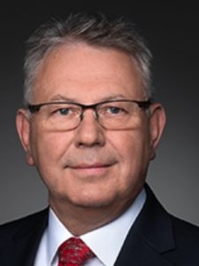Profilbild von Wolfram Jeske Breitbandberater, Projekt- und Produktmanager Breitbandnetze aus Marlow