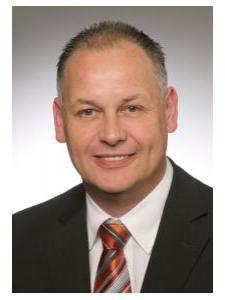 Profilbild von Wolfram Rudolph Unternehmensberater, Sales Representant, Interim Manager, embedded, telekom und IT aus Ergolding