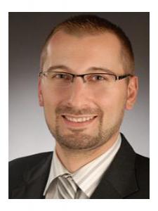 Profilbild von Wolfram Schlich Consultant und Systemadministrator (Schwerpunkt Linux) aus Alfter