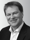 Profilbild von   IT Projektmanager,  IT-Security, Interimsmanager