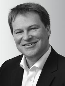 Profilbild von Wolfram Stiasny IT Projektmanager,  IT-Security, Interimsmanager aus Bamberg