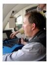 Profilbild von   Dienstleistungen und Entwicklung für Prozess Automation und Logistik - http://www.wi-soft.de