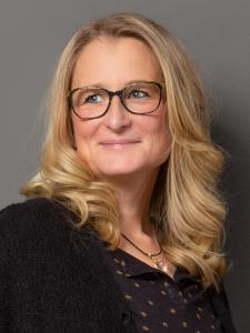 Profilbild von Wollmuth Claudia PROJEKTMANAGER / CERTIFIED SEM MANAGER & WEB ANALYST / CERTIFIED SCRUM MASTER aus Sassnitz