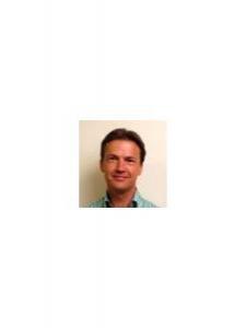 Profilbild von Wouter Threels Oracle DBA aus Tricht