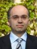 Profilbild von   Datenbankarchitekt, Oracle Senior Berater, Berater für agile Methoden, Projektleiter, Product Owner
