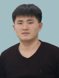 Profileimage by Xiaoping Jin Full Stack Engineer from Dalian