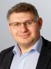 Profilbild von   C++ Softwareentwickler