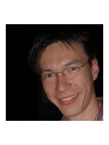 Profilbild von Yang Meyer Freelance iOS Craftsman / Freiberuflicher iOS-Entwickler aus Frankfurt