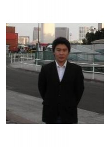 Profileimage by Yao Liu ABeam Consulting - AM from Tokyo