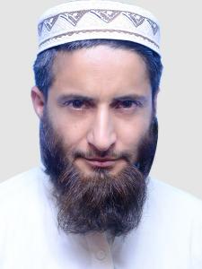 Profilbild von Yaqub Ahmad Microsoft Certified Dynamics CRM Professional aus Islamabad