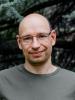 Profilbild von   PHP Senior Developer