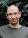 Profilbild von Yaroslav Bazhenov  Magento & PHP Programmierer