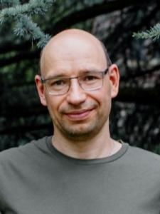 Profilbild von Yaroslav Bazhenov PHP Senior Developer aus Huerth