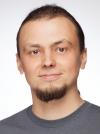 Profilbild von Yaroslav Tarasenko  Cloud Infrastructure Consultant