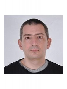 Profileimage by Yasen Yordanov Software Developer from Varna