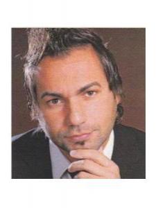 Profilbild von Yasin Tasci SAP Berater Berechtigungswesen / Security / Authorization, SAP Rollout - Manager aus Friedrichshafen