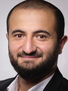 Profilbild von Yavuz Yasar Maschinenbauingenieur aus Nachrodt
