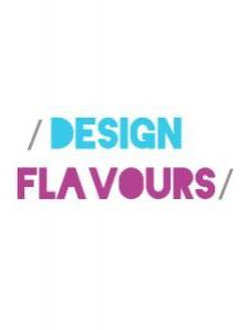 Profilbild von Yeshwanth Kumar DesignFlavours ist ein Affordable Web-Design-Unternehmen, Web Design, Web-Entwicklung, Web-Host aus Hyderabad