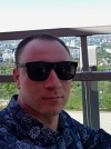 Profile picture by Yevgeniy Yanavichus  .NET and MS SQL Server developer