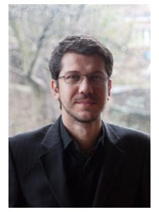 Profilbild von Yiannis Matthaiakis SAP MM Purchasing and IM senior consultant aus Greece