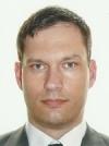 Profilbild von Yoav Netzer  Embedded Systems Entwickler und Architekt