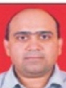 Profileimage by Yogesh Torvi Experienced FPGA Design & Embedded System Consultant for onsite and remote work from Pune
