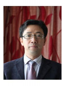 Profileimage by Yong Pan Senior SAP Constultant MM/SD/SRM/PS from Shanghai