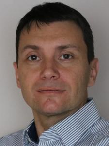 Profilbild von Yordan Petkov Testmanagement Testautomatisierung und Software Entwicklung aus BadHomburg