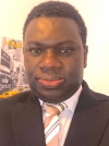 Profilbild von Yoro Ba  Senior CRM C4C Hybris Marketing Consultant
