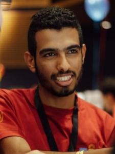 Profilbild von Yousef Soliman Software Developer aus