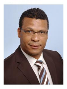 Profilbild von Youssef AitBoudlal Unternehmensberater, Interimsmanager, Program Manager, Project Manager Automotive Europe aus Dortmund