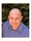 Profilbild von   Web-Entwicklung: Full-Stack • Java Spring • PHP • Web-Anwendungen (ExtJS - Angular - React) • PWA