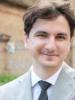 Profilbild von   Senior Magento Developer