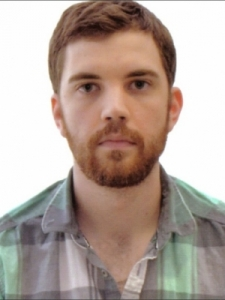 Profileimage by Yury Ivashyn App Developer from