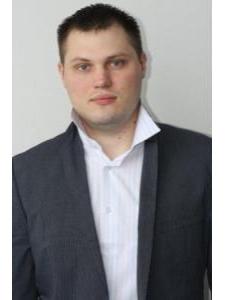 Profileimage by Yury Murashka Software Development Company from