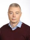 Profilbild von   Delphi, MS SQL, Oracle Primavera, Primavera P6, Primavera EPPM P6, Java