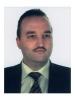Profilbild von   Anwendungsprogrammierer, C#, ASP.NET MVC,VB, VBA, .NET, MySQL, MSSQL,  Access