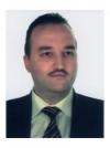 Profilbild von Yusuf Akkaya  Anwendungsprogrammierer, C#, ASP.NET MVC,VB, VBA, .NET, MySQL, MSSQL,  Access
