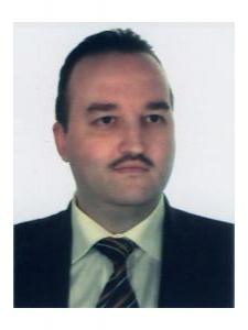 Profilbild von Yusuf Akkaya Anwendungsprogrammierer, C#, ASP.NET MVC, VB, VBA, .NET, MySQL, MSSQL,  Access aus Recklinghausen