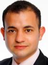 Profilbild von Yusuf Aleesa  Sorgfälltige IT-Tätigkeit für Ihr Business (Java & Datenbanken)
