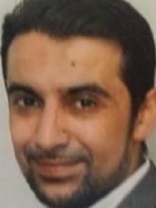 Profilbild von Yusuf Demirci Projektleiter, IT Projektmanagment, Management Consultant, Senior Technical Consultant aus Bonn