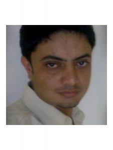 Profileimage by Yuvraj Jhala Web Developer   PHP   HTML   CSS   JS   Yii   Angular from Ahmedabad