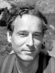 Profilbild von Yvo vanDooren Senior UX & Visual designer aus Limburg