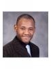 Profilbild von   SAP Senior Consultant FI,CO,BW,SD,MM,ABAP,SEM-BCS [SAP-Beraterzertifizierungen: FI,CO,BW,SD,MM,ABAP]
