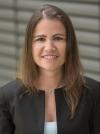 Profilbild von Yvonne Beer  SAP HCM Berater inkl HCM Berechtigungen