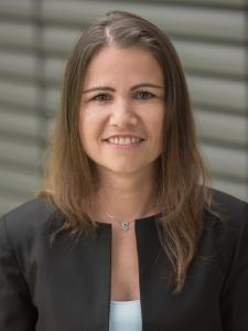 Profilbild von Yvonne Beer SAP HCM Berater inkl HCM Berechtigungen aus Groebenzell