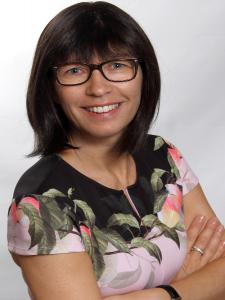 Profilbild von Yvonne Happ Private Back Office / Vorstandsassistenz aus Wiesbaden