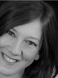 Profilbild von Yvonne Queisser Mediengestalterin Print- und Online aus Witten