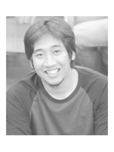 Profileimage by Zacky Aulia SAP Basis/NetWeaver Technical Senior Consultant from KualaLumpur