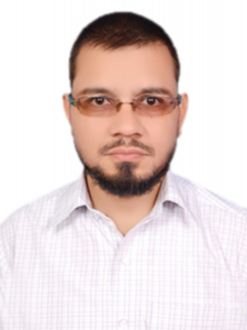 Profileimage by Zaki Usmani Business Analysis And Planning, Client Relationship, Presentations and Reporting from Delhi